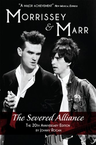 morrissey-marr-the-severed-alliance