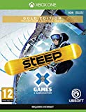 Steep: X Games - Gold Edition