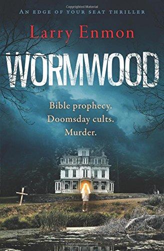 Wormwood thumbnail