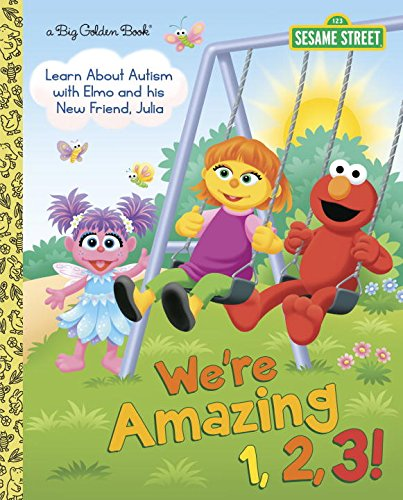 were-amazing-1-2-3-sesame-street-big-golden-book