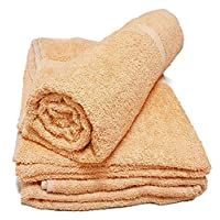"""Superior Bath Towel - Premium - Quick Dry, Highly Absorbent, Soft Feel Towels, Perfect for Daily Use (35"""" X 70"""")"""
