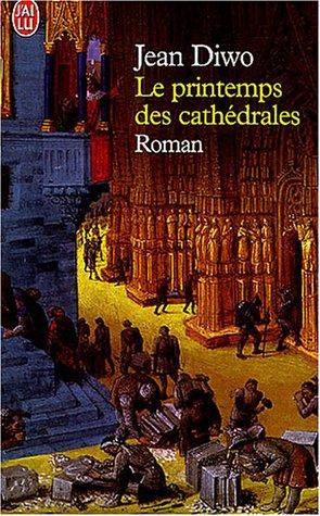"""<a href=""""/node/5071"""">Le printemps des cathédrales</a>"""