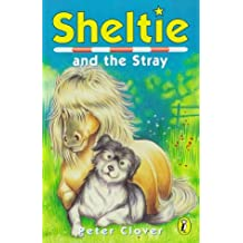 Sheltie 12: Sheltie and the Stray