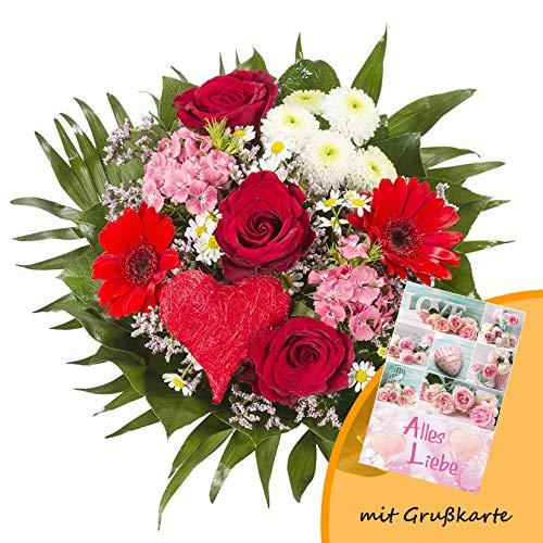 Dominik Blumen und Pflanzen 755899
