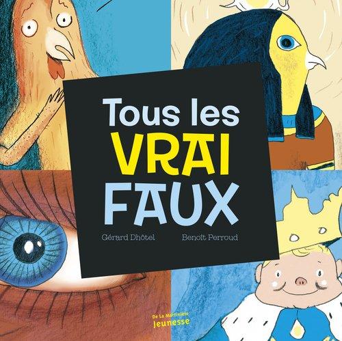 """<a href=""""/node/183621"""">Tous les vrai faux</a>"""