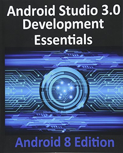 Pdfdownload android studio 30 development essentials android 8 development essentials android 8 edition audiobook online android studio 30 development essentials android 8 edition review online android studio fandeluxe Gallery