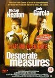 Desperate Measures [DVD] [1998]