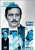 La veuve Couderc / Pierre Granier-Deferre, réal., adapt.   Granier-Deferre, Pierre (1927-2007). metteur en scène ou réalisateur