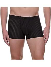 Bruno Banani Short Rumba, Pantalon Homme