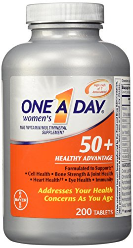 one-a-day-womens-50-plus-healthy-advantage-200-tablets-by-one-a-day