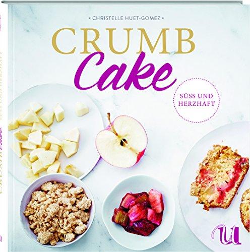 (Crumb Cake)