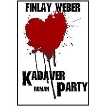 Kadaverparty