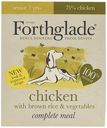 forthglade-100-natural-complete-meal-senior-dog-pet-food-chicken-brown-rice-vegetables-395g-18-pack