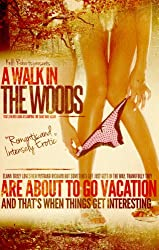 A Walk in the Woods (English Edition)