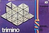 Generic Trimino