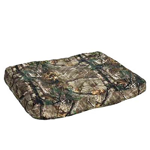 carhartt-101510977s006-camo-dog-bed-large-real-tree-ext-brown