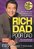 Rich Dad Poor Dad: Was die