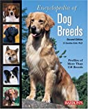 Encyclopaedia of Dog Breeds