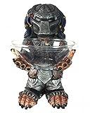 Horror-Shop Predator Alien vs Predator Süßigkeiten Halter