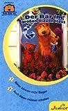 Der Bär im großen blauen Haus - Folge 5 [VHS]