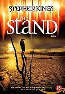 Stephen King's The Stand (1994) (import)