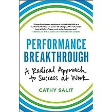 Amazonde Cathy Rose Salit Bücher Hörbücher Bibliografie