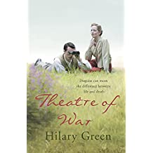 Theatre of War (Follies 3)