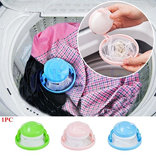 interestingr-1pc-lavado-de-la-casa-lavado-de-la-ropa-suministros-flotante-bolsa-de-filtro-bolsa-bols
