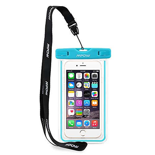 ipx8-waterproof-casempow-universal-durable-underwater-dry-bag-best-water-proof-dust-dirt-proof-snowp
