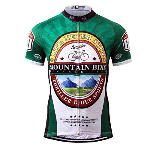 thriller-rider-sports-uomo-mountain-bike-club-sport-maglia-manica-corta-ciclismo-magliette-abbigliam