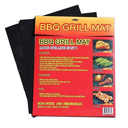 Barbecue Tools DEWANG BBQ Mat