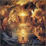 Songtexte von In Aeternum - Dawn of a New Aeon