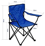 Arrival Camping Festival Beach Chair Personalized Folding Chair