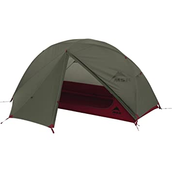 MSR ELIXIR 1 BACKPACKING TENT (GREEN)  sc 1 st  Amazon UK & MSR ELIXIR 1 BACKPACKING TENT (GREEN): Amazon.co.uk: Sports u0026 Outdoors