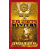 The Silver Locomotive Mystery (The Railway Detective Series Book 6)
