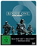 2-rogue-one-a-star-wars-story-2d-3d-steelbook-blu-ray-limited-edition