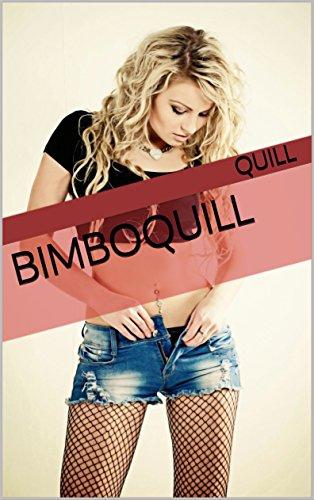 bimboquill-english-edition