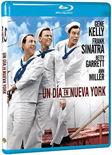 un-dia-en-nueva-york-blu-ray