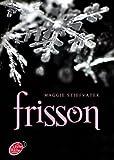 Saga Frisson - Tome 1 - Frisson