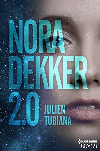 Nora Dekker 2.0 (HQN)
