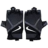 #7: Nike Men`S Renegade Training Gloves_SSpp