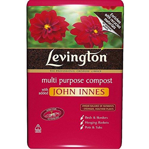 levington-allzweck-kompost-8-l-mit-zusatzlichen-john-innes