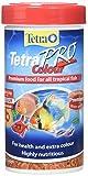 Tetra Pro Colour (Tub Größe: 55g), einen Artikel
