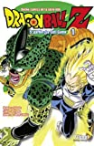 Dragon ball Z - Cycle 5 Vol.1