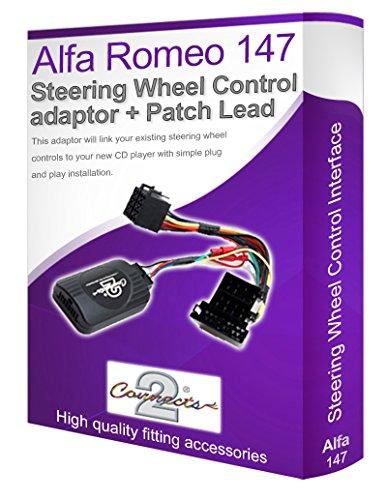 Swell Alfa Wheels The Best Amazon Price In Savemoney Es Wiring Cloud Peadfoxcilixyz
