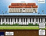 Components Adventskalender Programmieren mit Minecraft 2017 Experimente ab 14 Jahre