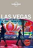 Las Vegas En quelques jours - 2ed