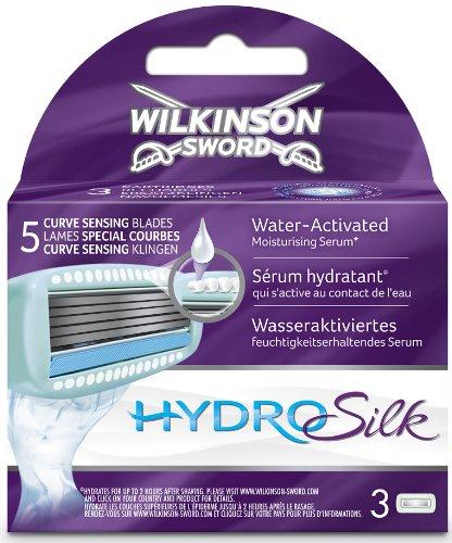 wilkinson-lames-pour-rasoir-hydro-silk-pour-femme-chargeur-de-3-lames
