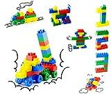 Toys Age 3
