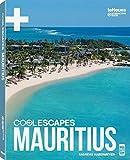 Insight Guides. Cool Escapes Mauritius [Idioma Inglés]